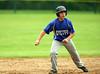 2015 Potter-McKean Juniors Baseball vs  Towanda 006