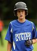 2015 Potter-McKean Juniors Baseball vs  Towanda 016