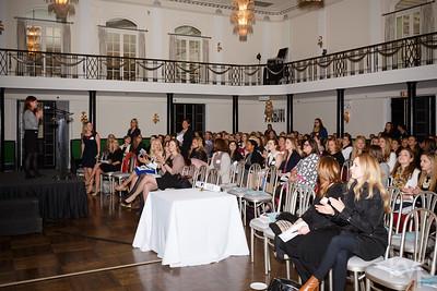 JLC Annual Meeting 2015  Kathleen Virginia Photography http://fb.me/kathleenvirginiaphotography kathleenvirginia.com