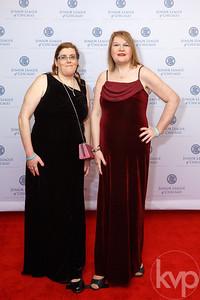 JLC Gala 2015  Kathleen Virginia Photography http://fb.me/kathleenvirginiaphotography kathleenvirginia.com