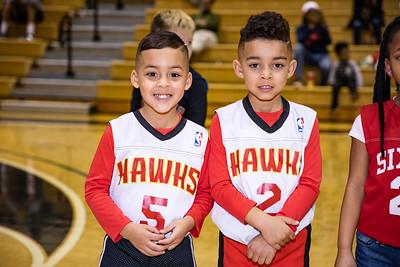 Junior NBA FullSize-1572