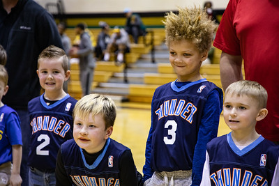Junior NBA FullSize-1579