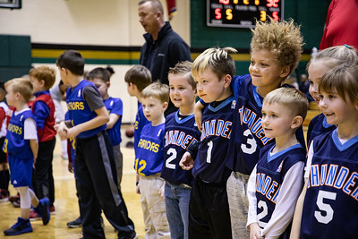 Junior NBA FullSize-1583