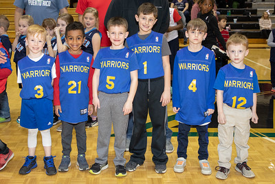 Junior NBA FullSize-1570