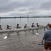 Lightweight 8, heading out to win a trip to Nationals.