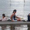 JV 4 savoring first place finish