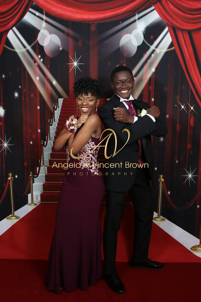 2018 Lauren&VJ Jr Prom-021