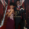 2018 Lauren&VJ Jr Prom-022
