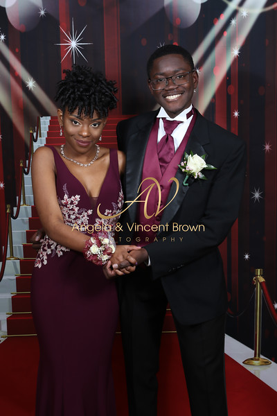 2018 Lauren&VJ Jr Prom-025