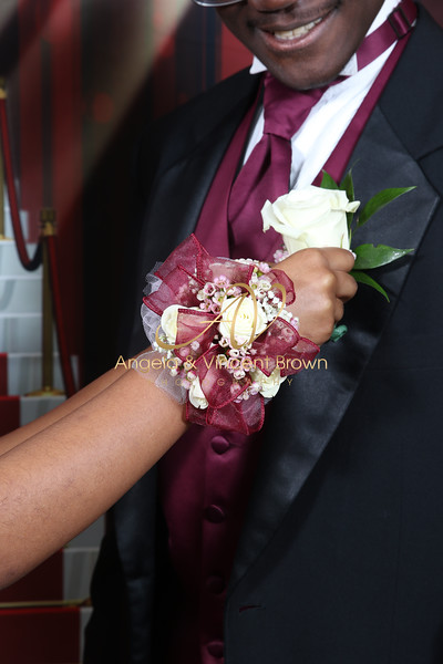 2018 Lauren&VJ Jr Prom-015