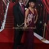 2018 Lauren&VJ Jr Prom-044