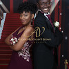 2018 Lauren&VJ Jr Prom-019
