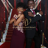 2018 Lauren&VJ Jr Prom-020