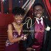 2018 Lauren&VJ Jr Prom-041