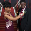2018 Lauren&VJ Jr Prom-014