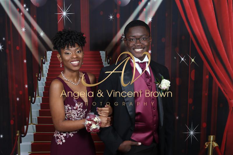 2018 Lauren&VJ Jr Prom-040