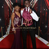 2018 Lauren&VJ Jr Prom-026
