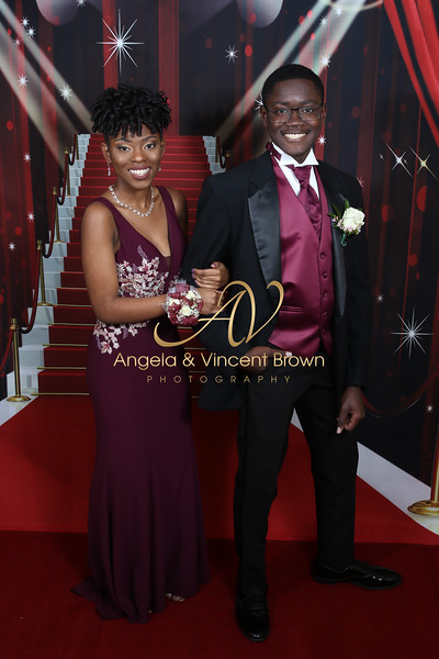 2018 Lauren&VJ Jr Prom-038