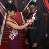 2018 Lauren&VJ Jr Prom-012