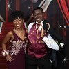 2018 Lauren&VJ Jr Prom-032