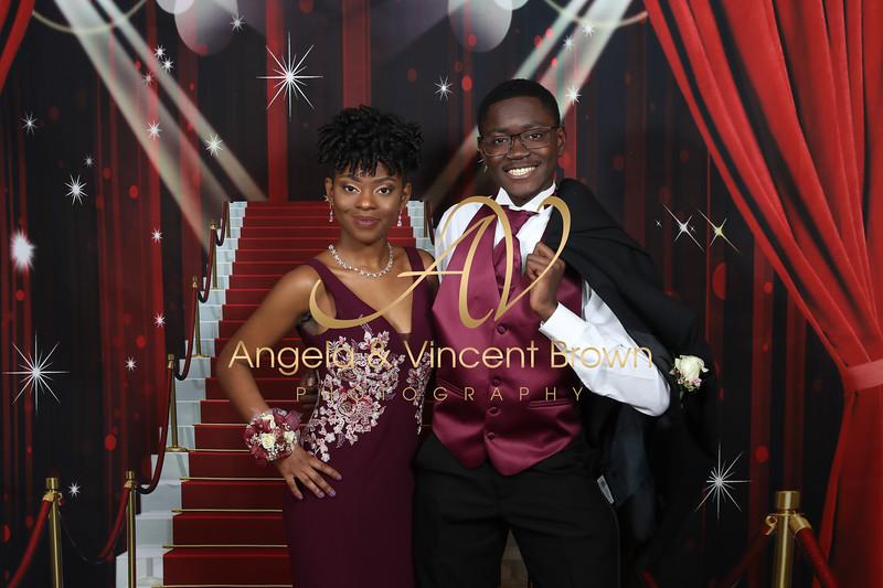 2018 Lauren&VJ Jr Prom-029