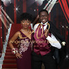 2018 Lauren&VJ Jr Prom-029