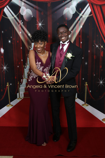 2018 Lauren&VJ Jr Prom-023