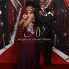 2018 Lauren&VJ Jr Prom-021-2