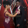 2018 Lauren&VJ Jr Prom-010