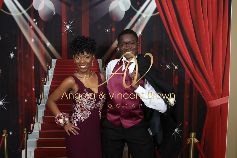 2018 Lauren&VJ Jr Prom-028