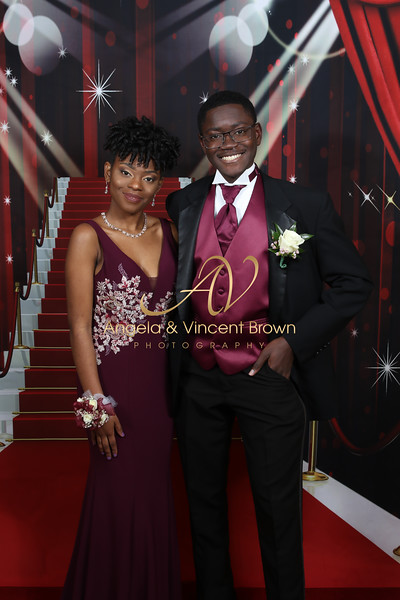 2018 Lauren&VJ Jr Prom-017