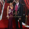 2018 Lauren&VJ Jr Prom-009
