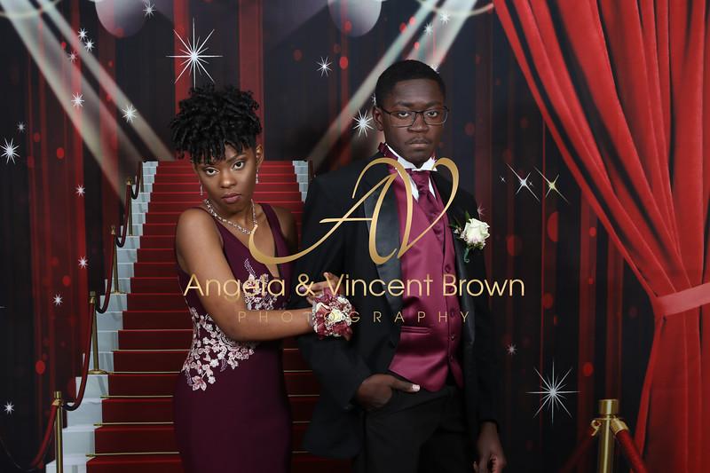 2018 Lauren&VJ Jr Prom-035
