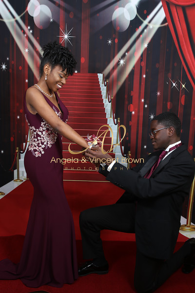 2018 Lauren&VJ Jr Prom-006