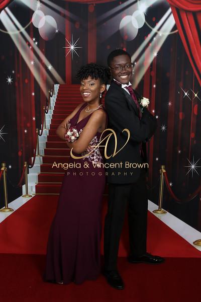 2018 Lauren&VJ Jr Prom-018