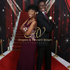 2018 Lauren&VJ Jr Prom-018