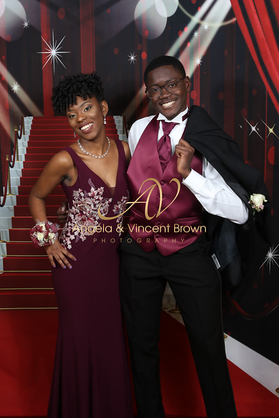 2018 Lauren&VJ Jr Prom-031