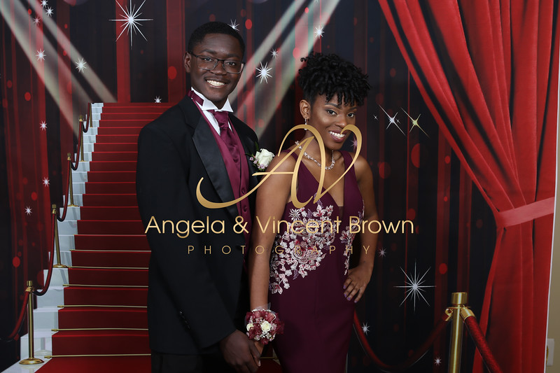 2018 Lauren&VJ Jr Prom-045