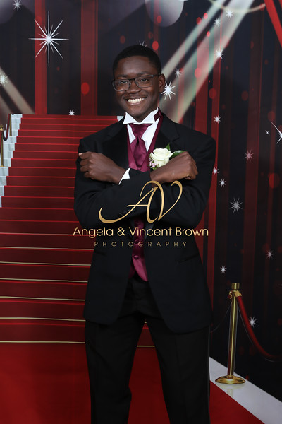 2018 Lauren&VJ Jr Prom-059