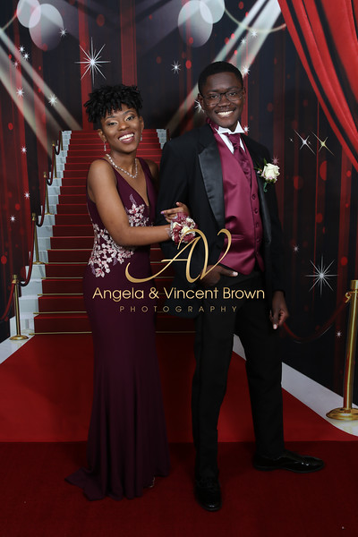 2018 Lauren&VJ Jr Prom-034