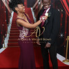 2018 Lauren&VJ Jr Prom-013