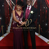 2018 Lauren&VJ Jr Prom-024