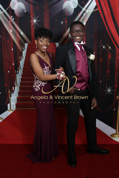 2018 Lauren&VJ Jr Prom-037