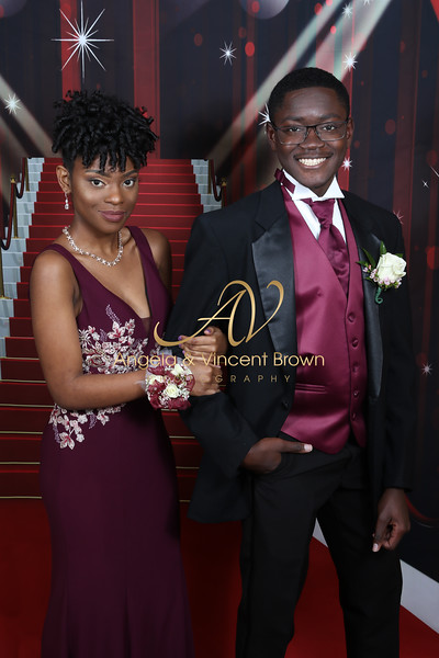 2018 Lauren&VJ Jr Prom-039