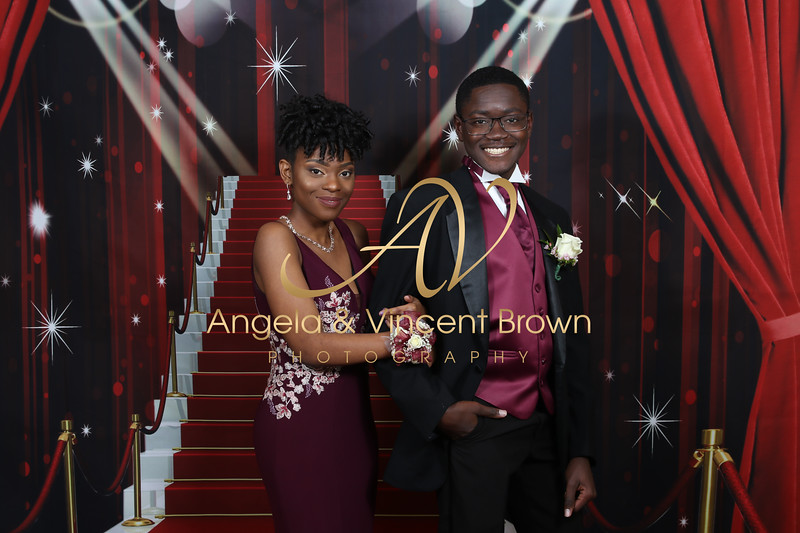 2018 Lauren&VJ Jr Prom-036