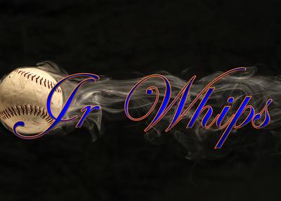Junior Whips logo