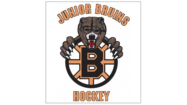 Junior Bruins vs. South Shore Kings