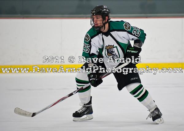 Eastern Junior Hockey League (EJHL)