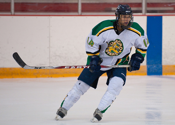20090607_Whalers-HubCup_0002