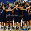 El Segundo Eagles Boys Volleyball 2015